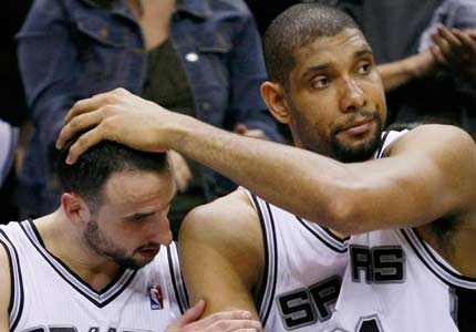 Manu-ginobili-tim-duncan_medium