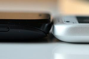 Lumia-710-side-rm-verge