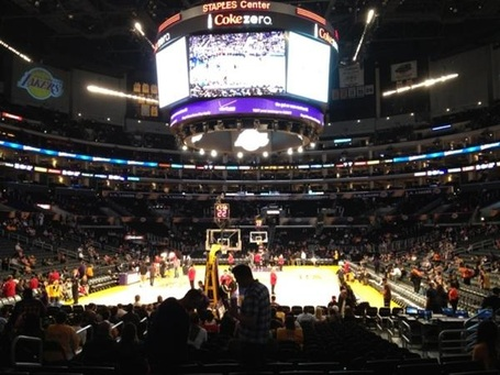 Lakersgame_medium