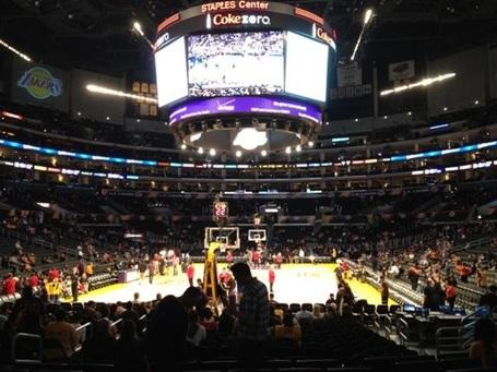 Lakersgame_medium