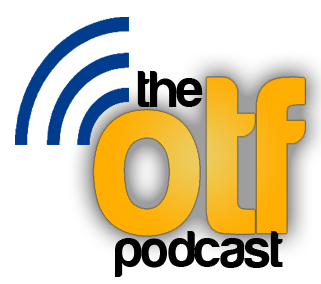 Otf_podcast_medium