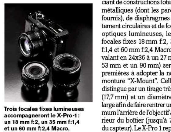 Fujifilm_x-pro_1_with_lenses