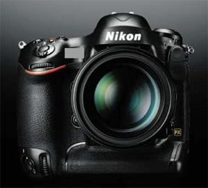 Nikon-d4-nikonrumors-300