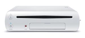 Wii-u-300