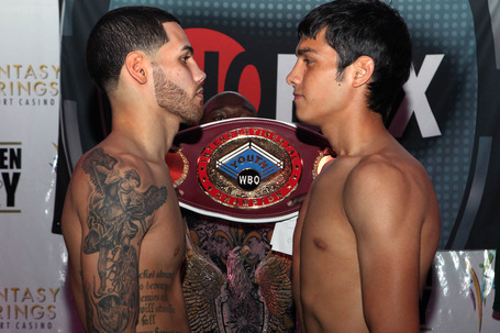 05_perez_vs_figueroa_img_7363_medium