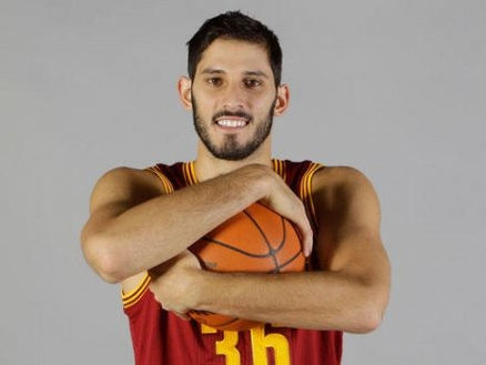 Omri-casspi-cavs-jewish-israel-m-31921_medium