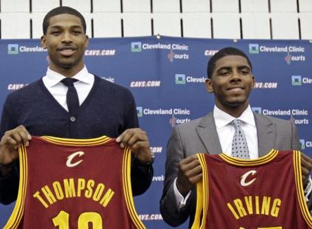 Top-pick-kyrie-irving-introduced-by-cavs-hm6fidf-x-large_medium