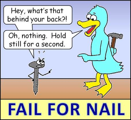 Fail_for_nail_medium