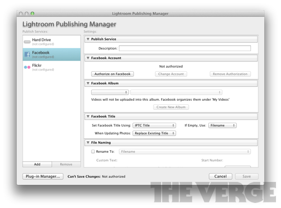 Adobe-lightroom-4-beta-publishing-manager