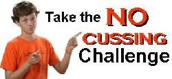 Ncc_challenge_front_page_medium