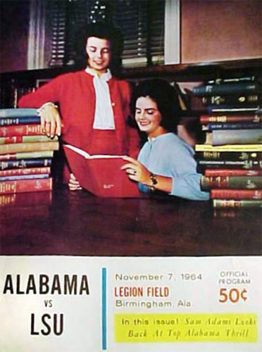 Alabama_lsu_program_1964_medium