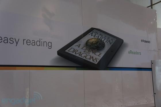 Polaroid-tabs-ces2012-01-0100-36-40800