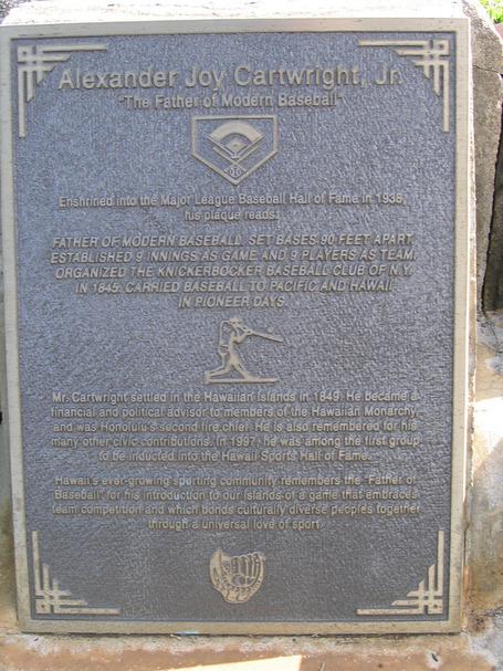 Cartwright_plaque_medium