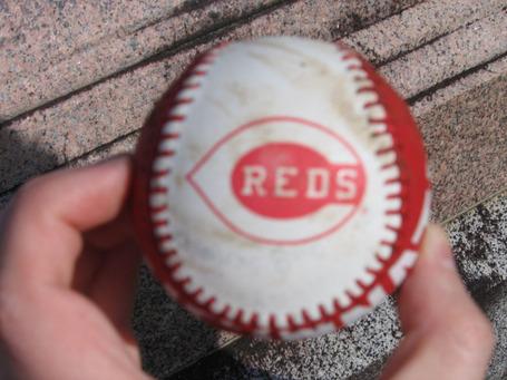 Redsball_medium