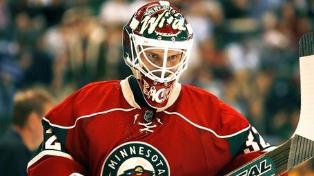Nhl_g_backstrom_580_medium