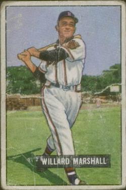 1951_bowman_medium