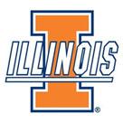 Illinois_medium