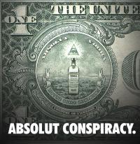 Conspiracy_medium