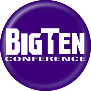 Big_ten_medium