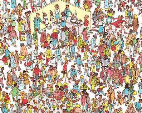 Waldo2_medium