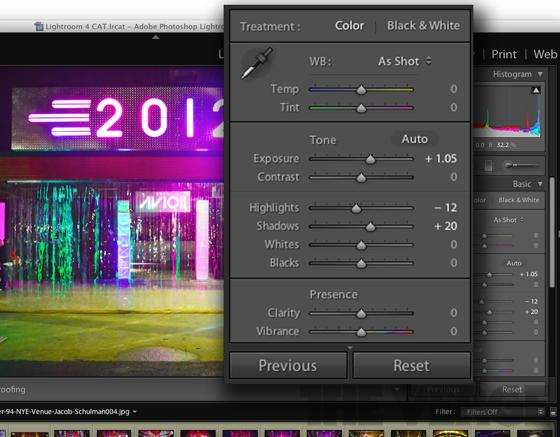 Adobe-lightroom-4-editing-tools