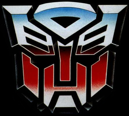Autobot_logo_medium