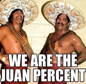 Juan_percent_medium