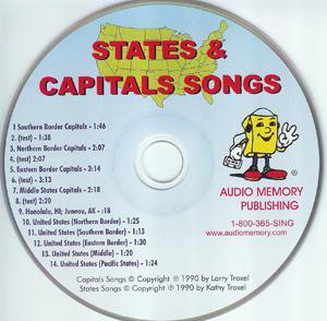 States_capitals_medium