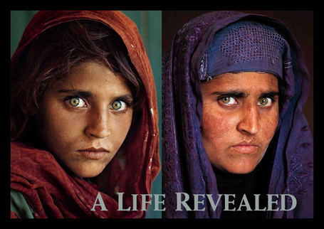 Afghan-girl_medium