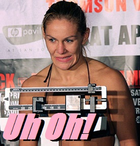 Cristiane-cyborg-santos-4_medium