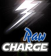 Charge-lg_medium