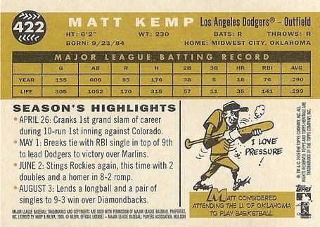 Kemp_back_medium