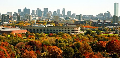 Boston_skyline_20061015_medium