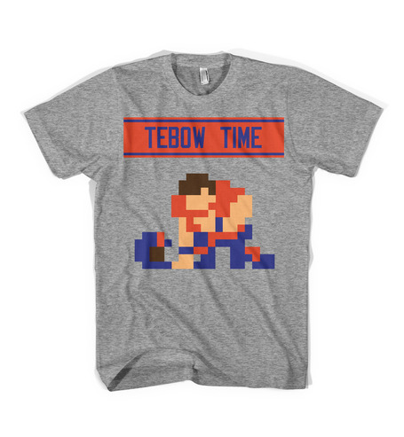 Tebow_front_medium