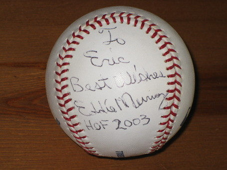 Eddie_murray_auto_ball__from_b