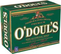 Odouls_medium