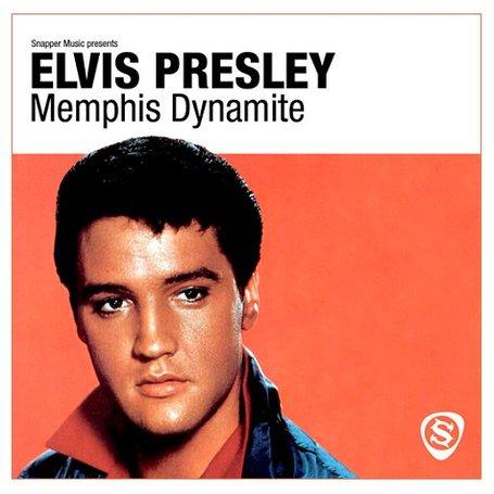 Elvis_medium