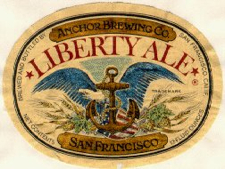 Libertyale_medium