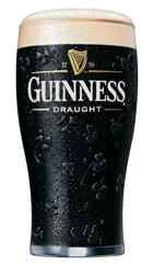 Guinness_medium