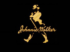 Johnnie_walker_medium