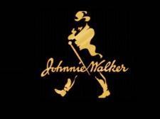 Johnnie_walker_medium