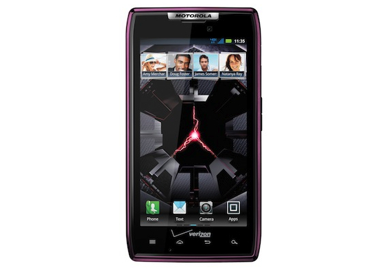 Purple_droid_razr