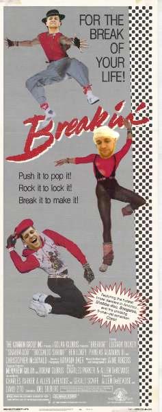 Breakin2electricdevodoo_medium