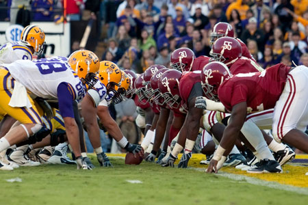 Lsu-alabama_medium