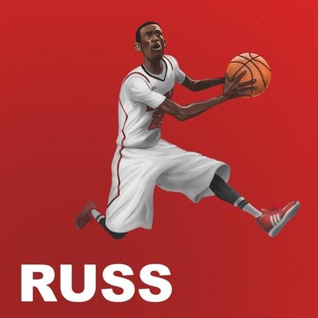 Russel_medium