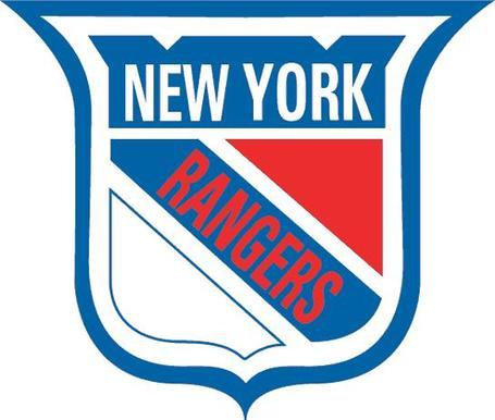 Rangers_1950_medium