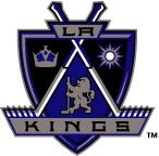 Los_angeles_kings_logo_copy_1_medium