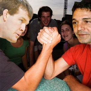 Arm-wrestling_medium