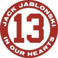 Jackjablonsky