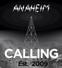 Anaheim2_medium